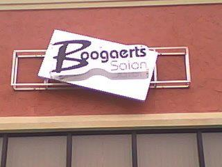 boogaerts salon