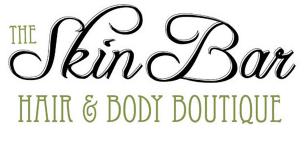 the skin bar hair & body boutique