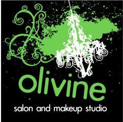 olivine hair studio