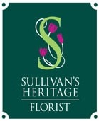 sullivan's heritage florist
