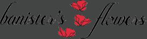 banister's flowers