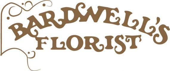 bardwell's florist inc