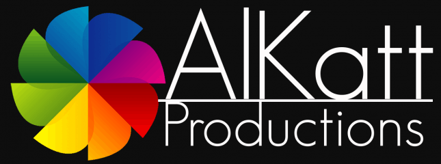 alkatt productions website design maui