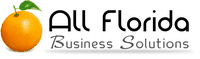 all florida business solutions