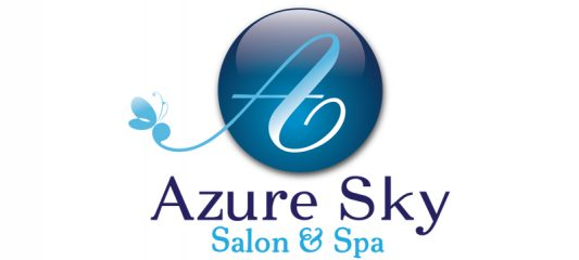 azure sky salon & spa