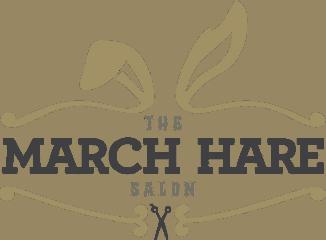 the march hare salon