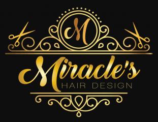 miracles hair design & salon