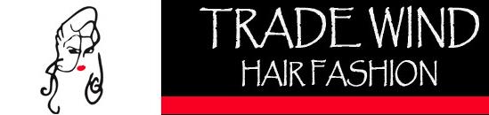 trade wind hair fashion