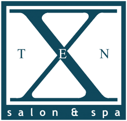 ten salon and spa