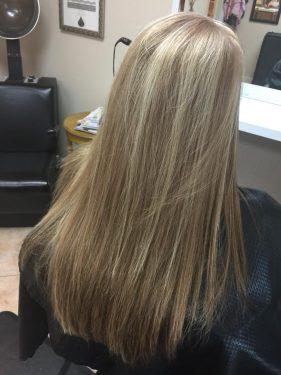 hair braiding salons, beautiful nail salon, box braids near me