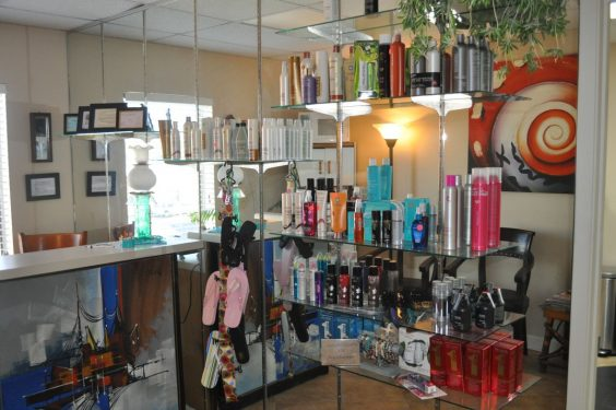 hairmasters, local hairdressers, hair and nail salon near me