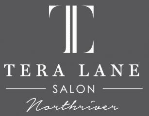 tl salon northriver