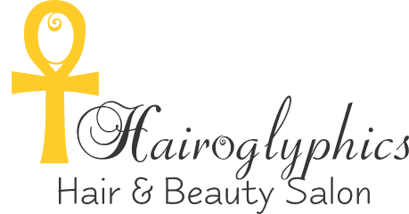 hairoglyphics hair and beauty salon