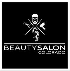 beauty salon colorado