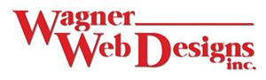 wagner web designs, inc. - delray beach fl