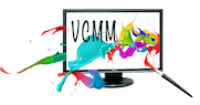 vcmm creative media