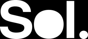 sol design company