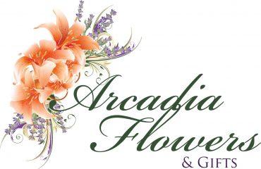 arcadia flowers