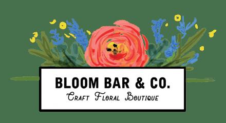 bloom bar & co.