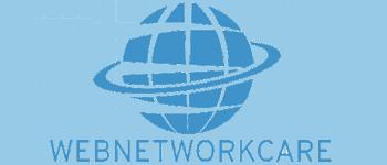 web network care
