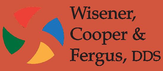 wisener, cooper & fergus, dds