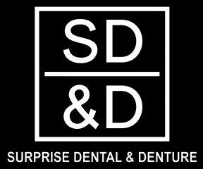 surprise dental & denture