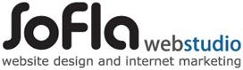 sofla web studio