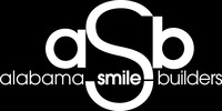 alabama smile builders