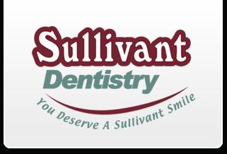 sullivant dentistry