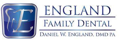 england family dental