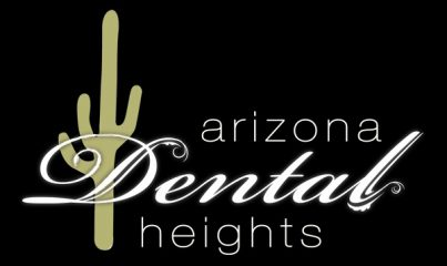 arizona dental heights - dentist mesa az