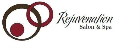 rejuvenation salon & spa