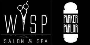 wisp salon & spa