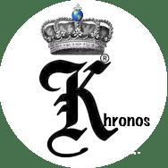 khronosbeauty salon