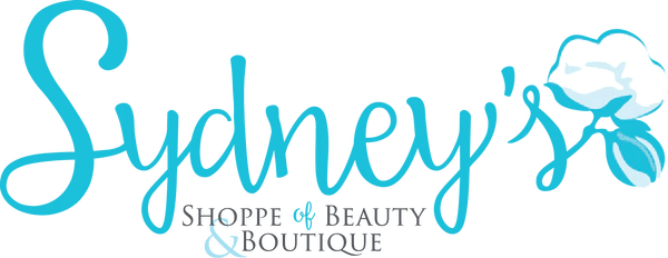 sydney's shoppe of beauty and boutique