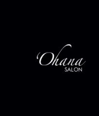 'ohana salon