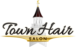 town hair salon