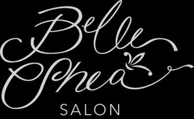 belle shea salon