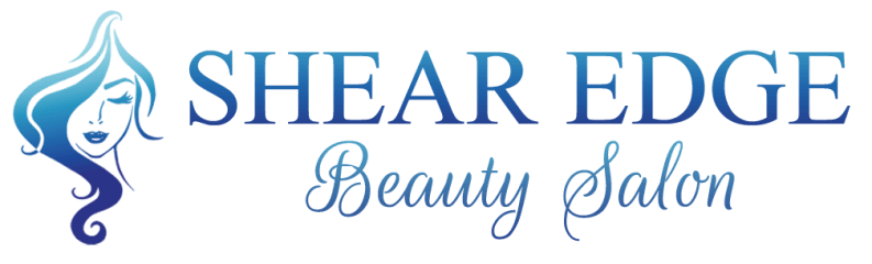 shear edge beauty salon