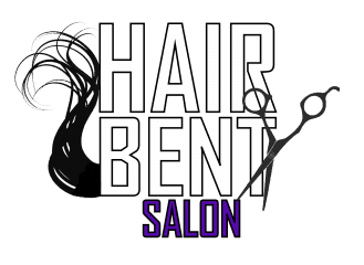 hair bent salon llc