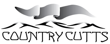 country cutts