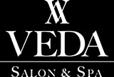 veda salon & spa denver