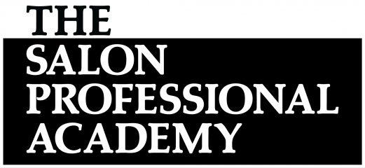 salon professional academy cosmetology school