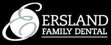 ersland family dental