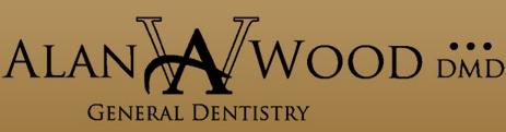 alan a. wood dmd