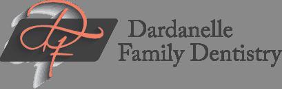 dardanelle family dentistry