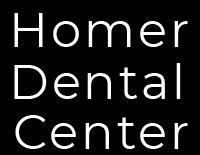 homer dental center