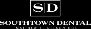 southtown dental care: matthew e nelson dds