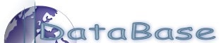 database & web technologies