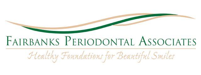 fairbanks periodontal associates